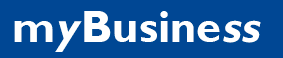 myBusiness